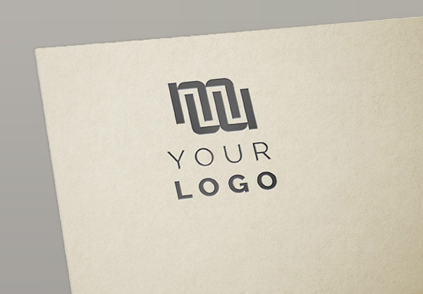Contact us to create a logo you want